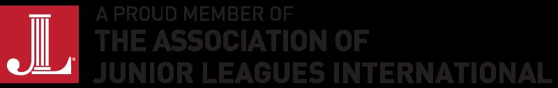 A Proud Member of The Association of Junior Leagues International